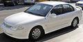 2001 Holden VX Berlina - Gen III V8 - 1.jpg