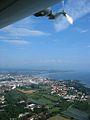 2003-07-26 17-58-38 Germany Baden-Württemberg Manzell.JPG
