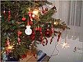 2003 12 24 Karácsony 047 (51038239773).jpg