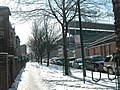 20040131 06 Sheffield Ave. near Waveland Ave. (6988368709).jpg
