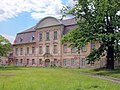 20040626550DR Kummerow Schloß Dorfstraße 112.jpg