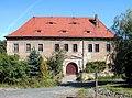 20040905120DR Ottendorf (Bahretal) Rittergut Schloß.jpg