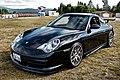 2004 Porsche 996 GT3 (4781340371).jpg