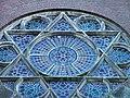 2004 Synagoge Groningen 01.JPG