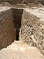2005-03-30 Urlaub Aegypten (059).jpg
