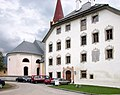 20050825110DR Anras (Tirol Österreich) Pflegegerichtshaus.jpg