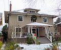 2005 NE 22 - Irvington HD - Portland Oregon.jpg