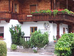 2005 windowboxes Alpbach Austria 22347556.jpg