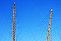 2006-01-28 - London - Millennium Dome (4888648542).jpg