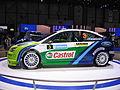 2006-03-03 Motorshow Geneva 095.JPG