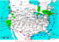 2006-04-04 Surface Weather Map NOAA.png