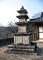 20061227 Donghwasa3Tap.jpg