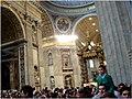 2006 05 07 Vatican 381 (51089286462).jpg