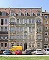 20070413020DR Dresden-Johannstadt Bundschuhstraße 7.jpg