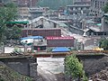 2008년 중앙119구조단 중국 쓰촨성 대지진 국제 출동(四川省 大地震, 사천성 대지진) DSC09914.JPG