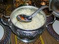 2008-06-14ThaiRestaurant06.jpg
