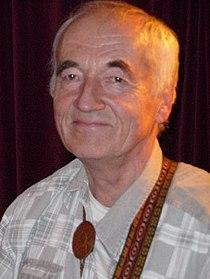 2008-11-1235-Marko-Cermak.jpg