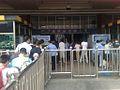 20080801161931 - 西安站.jpg