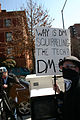 2008 03 protest sign - Why Is DM Squirrelling The Tech.jpg