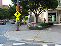 2008 06 26 - 3671 - Silver Spring - US29 at MD97 at MD384 - N (3374311547).jpg