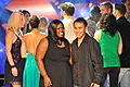 2008 Operation Rising Star (Reveal) - U.S. Army - FMWRC - Flickr - familymwr (46).jpg