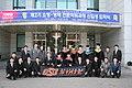 2009년 3월 20일 중앙소방학교 FEMP(소방방재전문과정입학식) 입학식46.jpg