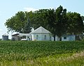 2009-0805-MN-GailFarmhouse.jpg
