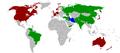 2009 Iran reactions.PNG