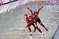 2009 WSD Speed Skating Championships - 26.jpg