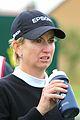 2009 Women's British Open - Karrie Webb (2).jpg