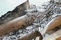 2010년 10월 1일 부산광역시 해운대구 마린시티 우신골든스위트 화재 사고(Wooshin Golden Suite火災事故)-DSC09049.JPG