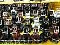 2010년 8월 태국 334 Kwangmo's iPhone.jpg