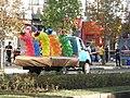 2010. Донецк. Карнавал на день города 037.jpg