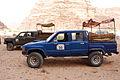 20100927 wadi rum106.JPG