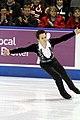 2010 Canadian Championships Men - Shawn Sawyer - 7312a.jpg