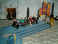 2010 Nobel Peace Prize Ceremony 2.jpg