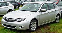 200px-2010_Subaru_Impreza_%28GH7_MY11%29