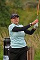 2010 Women's British Open – Cristie Kerr (14).jpg