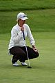 2010 Women's British Open - Karrie Webb (4).jpg
