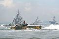 2011년 해병대 훈련사진 모음(11) (7340752144).jpg