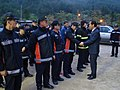2011년 5월 5일 산림청 헬기 강릉 소금강 추락 사고 DSC00902.jpg