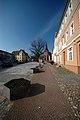 2011-03-21-freienwalde-by-RalfR-12.jpg