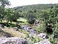2011-06-05 Arroyo de Aguilón - panoramio.jpg