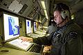 20110502 PH V1020230 0003.jpg - Flickr - NZ Defence Force.jpg