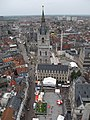 20110716 Gent (0010).jpg