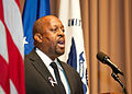 20111110-DM-RBN-7085 - Flickr - USDAgov.jpg