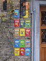 20111226 Brugge (5).jpg