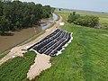 2011 Missouri River Flood - July 27 (5985553098).jpg