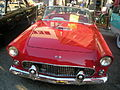2011 Rolling Sculpture Car Show 17.jpg