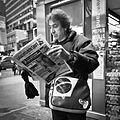 2011 newspaper reader 6468225113.jpg